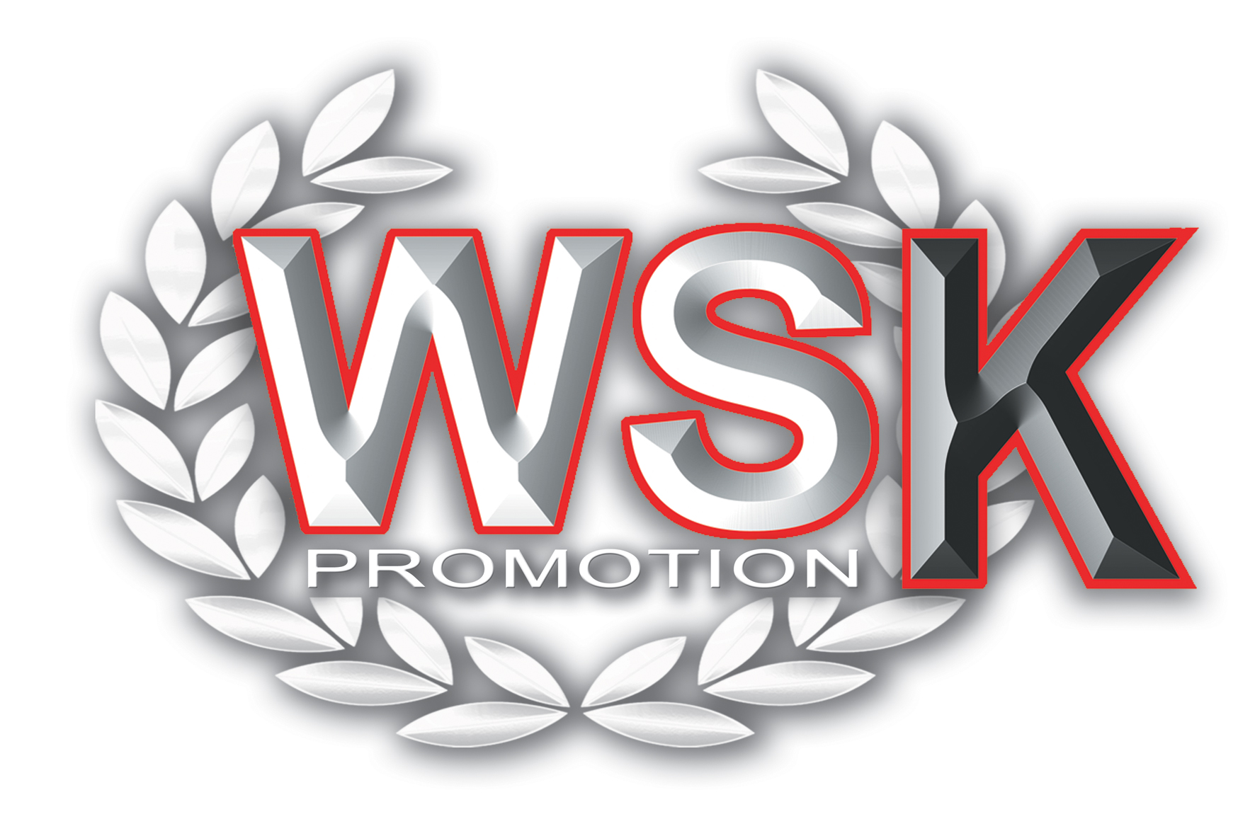 WSK Promotion official portal