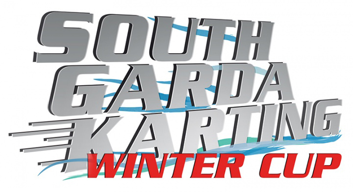 South Garda Karting official website