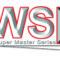Sarno (SA) – WSK Super Master series, 2nd round (recupero)