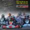 WSK Super Master Series – Muro Leccese (I), 18/03/2018