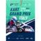 CIK-FIA European Championship – Sarno (I), 22/4/2018