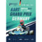 CIK-FIA European Championship – Ampfing (GER), 17/6/2018