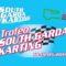 4th South Garda Karting Trophy – Lonato (ITA), 19/05/2019