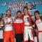 """Leonardo Marseglia vince il 4° Trofeo """"South Garda Karting"""""""