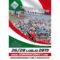 ACI Karting – Adria (Italia), 28/07/2019