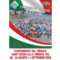 ACI Karting – Val Vibrata (Italy), 01/09/2019