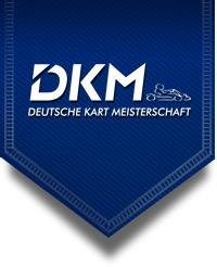 DKM official website