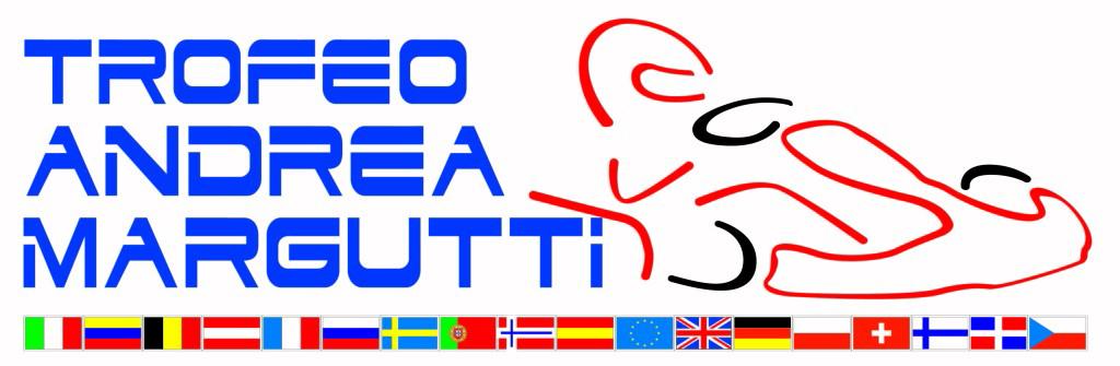 Trofeo Margutti official website
