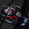 Al nono posto nel Campionato Europeo CIK-FIA OK Junior
