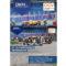 Deutsche Junioren Kart Meisterschaft rd.4 – Wackersdorf (D), 27/08/17