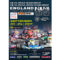 CIK-FIA World Junior Championship – Brandon (GB), 24/09/17