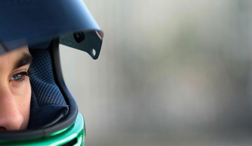 2017 – International Karting