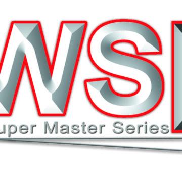 Sarno (SA) – WSK Super Master series, 4th round