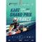 CIK-FIA European Championship – Essay (FRA), 5/8/2018
