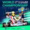 CIK-FIA World Championship – Kristianstad (SWE), 23/9/2018