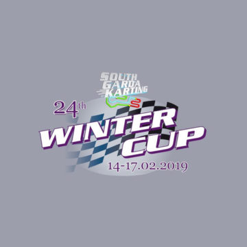 Winter Cup – Lonato (ITA), 17/2/2019