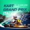 FIA Karting European Championship – Sarno (ITA), 16/06/2019