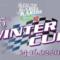 25° Winter Cup – Lonato (Italia), 16/04/2020